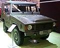 VW Iltis green 1982 vr TCE.jpg