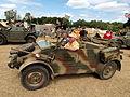 VW Typ 82 Wehrmacht WL-948142 pic3.JPG