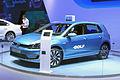 VW e-Golf LA Auto Show 2013.jpg