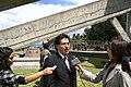 V ENCUENTRO PRESIDENCIAL ECUADOR-VENEZUELA (3562546383).jpg