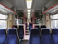 V F CC 321404 TSO Interior.JPG