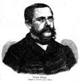 Vaclav Belsky 1867 Scheiwl.png