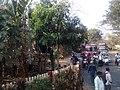 Vadanamkurissi railway station 01.jpg