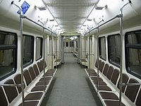 Vagon-741-inside.jpg