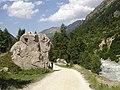 Val Roseg - panoramio - schoella.jpg