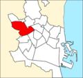 Valencia-Distritos-Clave-Campanar.png