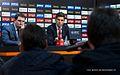 Valencia CF - Español 2012 ^47 - Flickr - Víctor Gutiérrez Navarro.jpg