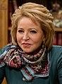 Valentina Matviyenko Portrait.jpg