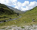 Vallée d'Ossoue 01.jpg