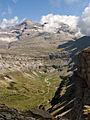 Valle de Ordesa - WLE Spain 2015 (27).jpg