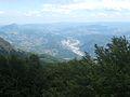 Valle del Secchia e Gessi Triassici.jpg