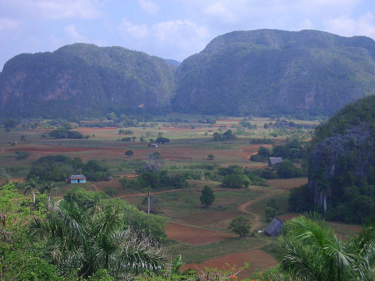 Pinar del Río Province - Wikipedia