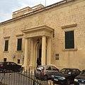 Valletta VLT 24.jpg