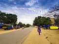 Valliyur Road - Tirunelveli to Bus Stand.jpg