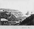 Valparaíso - 1857.jpg