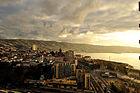Valparaiso desde Los Placeres.JPG
