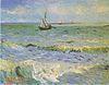 Van Gogh - Fischerboote bei Saintes-Maries.jpeg