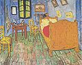 Van Gogh - Vincents Schlafzimmer in Arles3.jpeg