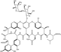 Vancomycin.png