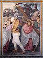 Varallo Sesia Santa Maria delle Grazie 006.JPG