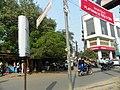 Varanasi 256b street scene (45197765274).jpg