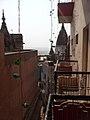 Varanasi Mishra Guesthouse (8748090228).jpg