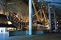 Vasa (5721527927).jpg