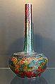 Vase art nouveau (Bourg-la-Reine) (9051414762).jpg