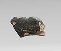 Vase fragment MET DP21536edited.jpg