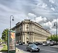 Vasileostrovsky District, St Petersburg, Russia - panoramio (28).jpg