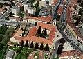 Vasvár légifotórendház.jpg