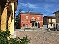 Vecchio municipio di Garbagna Novarese.jpg