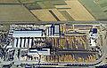 Vedere panoramică a fabricii de cherestea din Rădăuți, România.jpg