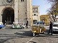 Vehicles in Lisbon (11570156904).jpg