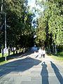 Veliky Novgorod, Novgorod Oblast, Russia - panoramio (170).jpg
