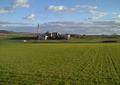 Vellisca (Cuenca) antigua fábrica de aceite y jabón (RPS 06-04-2013).png