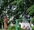 Velyka Starytsia-War memorial.jpg