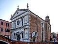 Venedig Kirche San Sebastiano.jpg