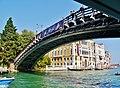 Venezia Ponte dell'Accademia 3.jpg