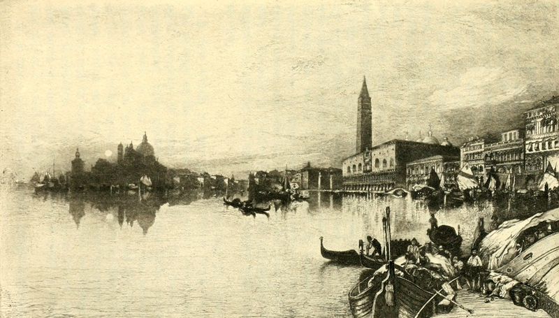 File:Venice (The Works of J. W. von Goethe, Volume 12).png