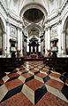 Venice Gesuati Church 3D.jpg