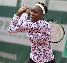 Venus Williams (19708466552).jpg
