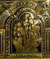 Verduner Altar Hoelle.jpg