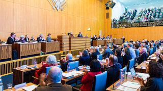 Vereidigung und Amtseinführung von Oberbürgermeisterin Henriette Reker-4213.jpg