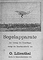 VerkaufsanzeigeSegelapparatLilienthal1895.jpg