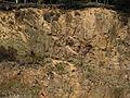 Verlassener Steinbruch im Holzwarchetal.JPG