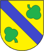 Coat of Arms of Vermes