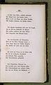 Vermischte Schriften 163.jpg
