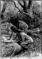 Verne - Le Superbe Orénoque, Hetzel, 1898, Ill. page 383.png