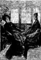 Verne - P'tit-bonhomme, Hetzel, 1906, Ill. page 74.png